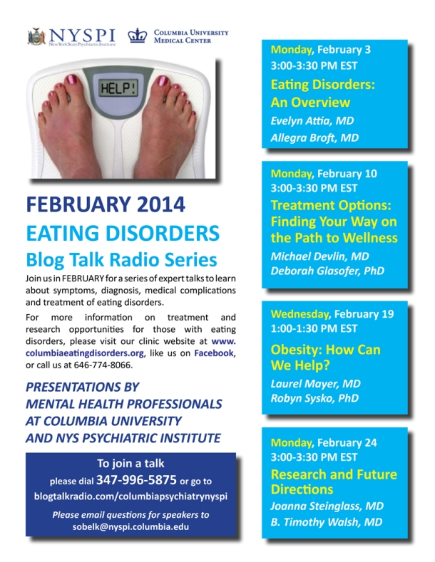 Blog-Talk-Radio-Flyer-Feb-2014