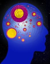 brain-194932_640