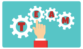 Blog Talk Radio: Who's Who? Putting Together Your TreatmentTeam