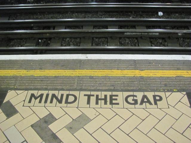 Mind_the_gap_2