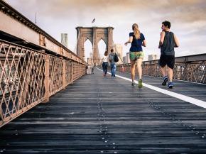 Exercising a Healthier ExerciseMindset