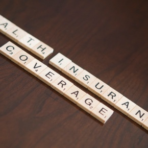 Improving Insurance Coverage for EatingDisorders