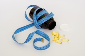 Ineffective and Dangerous Weight Control Methods: How and Why They Don't Work