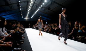 How New York Can Move Fashion Forward: Regulation of UnderweightModels