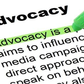 CIVICS 101: Getting Legislators' Support for Eating Disorders Prevention andTreatment