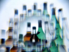 Why You Should Care about Your Alcohol Use