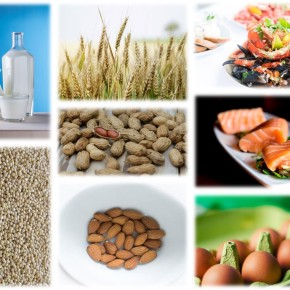 What You Need to Know about Food Allergies and EatingDisorders