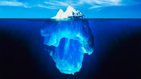 Eating Disorders: The Rest of theIceberg