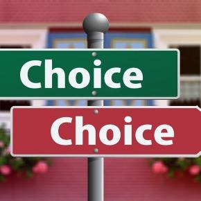Tackling Difficult Decisions HeadOn