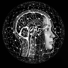 Looking at the Impact of Brain Stimulation in AnorexiaNervosa