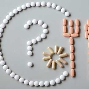 Olanzapine: A Promising Drug for Anorexia Nervosa