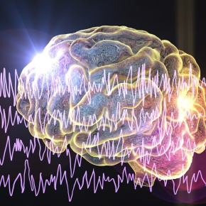 Brain Activity Patterns and Eating Behavior in Teens